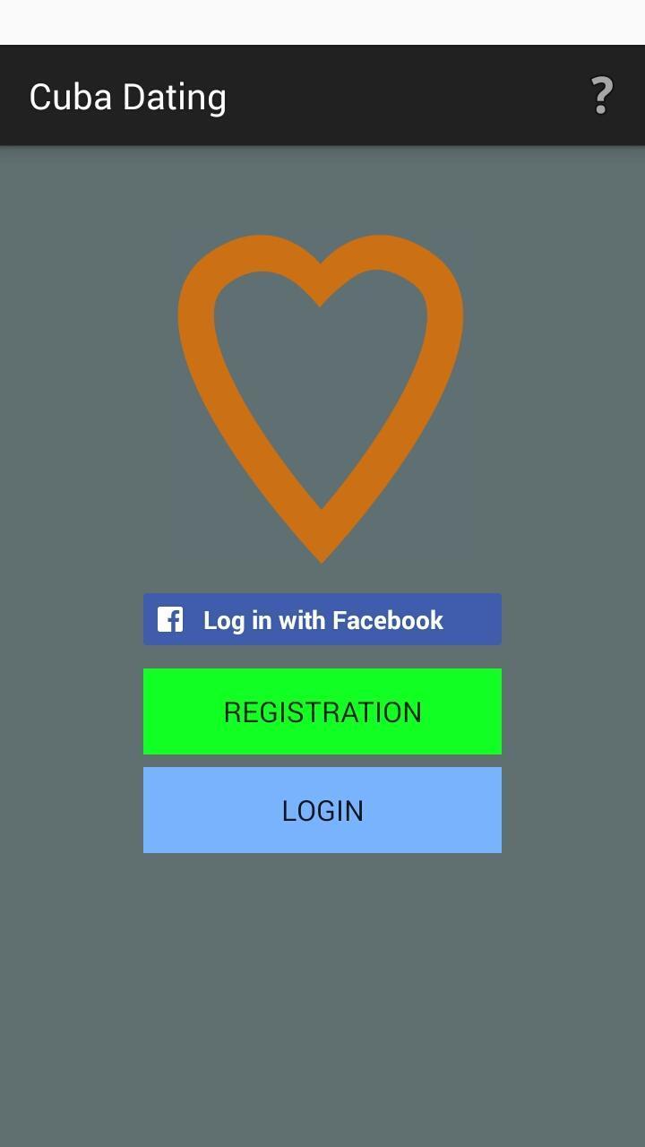 ympäristön online dating