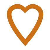 Netherlands Dating icon
