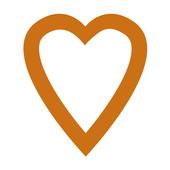 Dating in Copenhagen icon