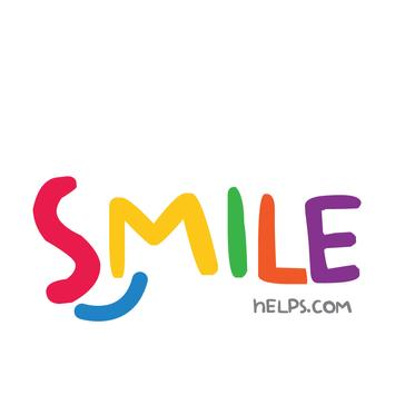 Smile Wear screenshot 1