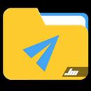 JM File Manager (File Explorer) APK