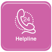 HelpLine Numbers icon