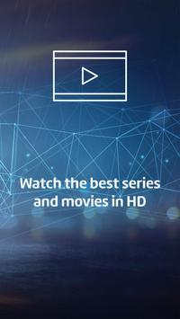 Watch Movies Online APK App - Free Download for Android