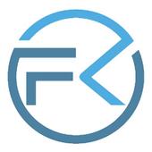 Flight Key icon