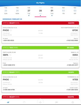 Flight Key screenshot 14