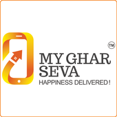 MyGharSeva icon