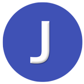 마이조인 icon