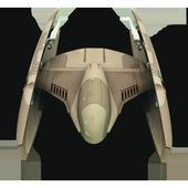 Test DC icon
