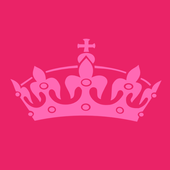 Telling Fairy Tales icon