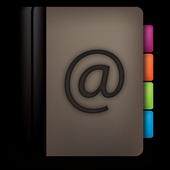 MyList icon