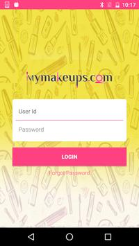 My Makeup App for Android - APK Download