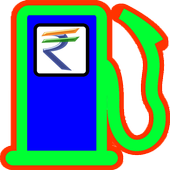 India Fuel Price icon