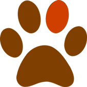Mi Mascota ( Español-Lite ) icon
