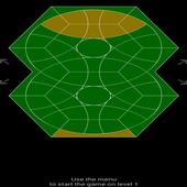Puzel Game icon