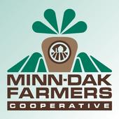 Minn-Dak Mobile icon