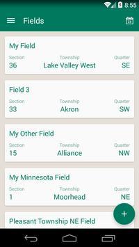 Minn-Dak Mobile screenshot 3