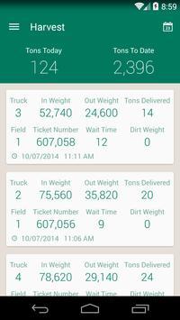 Minn-Dak Mobile screenshot 2