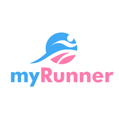 myRunner - Bus booking, Bus tickets, Bus tracking icon