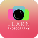 Learn Photography : Digital , DSLR APK Android