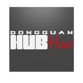 HUBhao icon