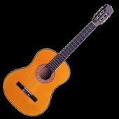 Guitar Tuner icon