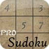 Sudoku PRO أيقونة