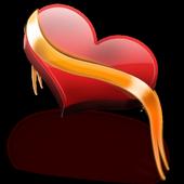 Romantic Love Quotes icon