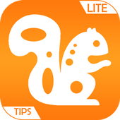 Tips UC Browser icon