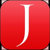 American Quarter Horse Journal icon