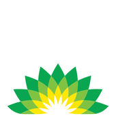 bpTT inTouch icon