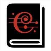 CSO eNotes icon