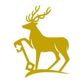 Surrey Alumni icon