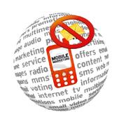 SMS BLOCKER DND icon