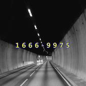 청학리대리운전 10%적립(카드도OK) icon