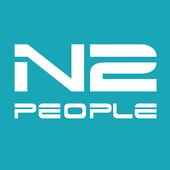 N2People icon