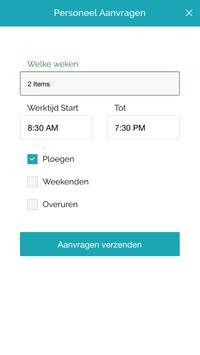 N2People apk screenshot