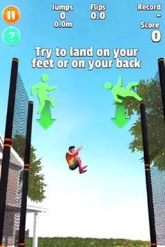 New Guide for Flip Master screenshot 1