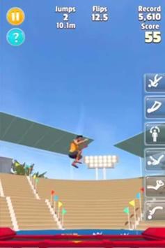 New Guide for Flip Master screenshot 2