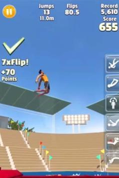 New Guide for Flip Master screenshot 3