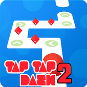 New Tap Tap Dash 2 Tips icon