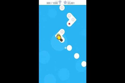 New Tap Tap Dash 2 Tips apk screenshot