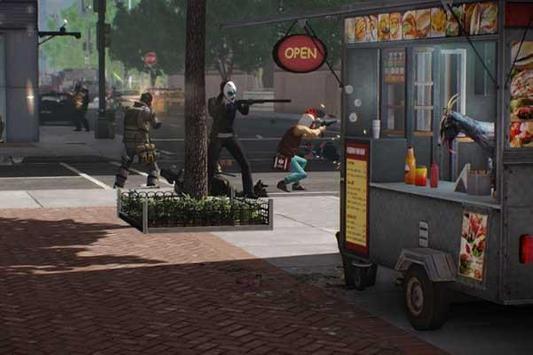 New Goat Simulator 2 Tips apk screenshot