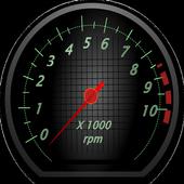 Horsepower Estimator icon