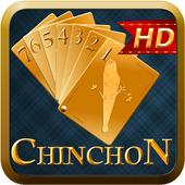 Chinchon Gratis (Chinchorro) icon