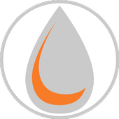 Calculadora Gasolinazo icon