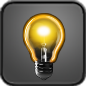 ► Light Puzzle icon