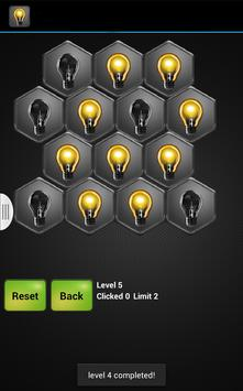 ► Light Puzzle screenshot 5