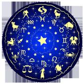 ► 星占い 2015 icon