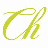 Chikita icon