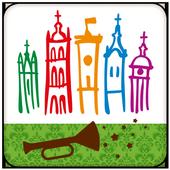 Lviv Events Guide icon